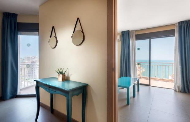 фото отеля Mainare Playa (ex. Masplaya) изображение №9