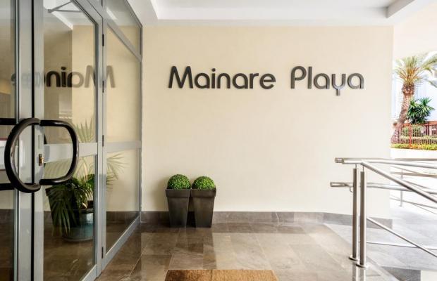 фото Mainare Playa (ex. Masplaya) изображение №2