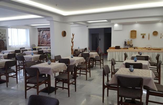 фотографии отеля Parthenon City изображение №11