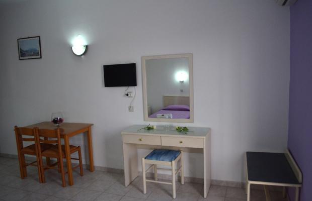 фотографии отеля Kremasti Memories изображение №39