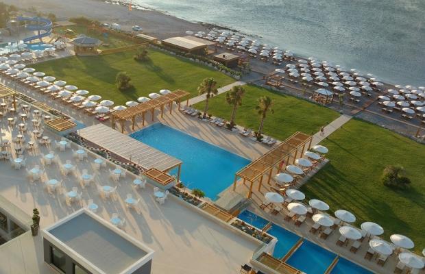 фото отеля Mitsis Alila Exclusive Resort & Spa изображение №37