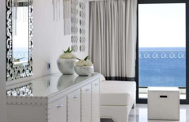 фото отеля Mitsis Alila Exclusive Resort & Spa изображение №25