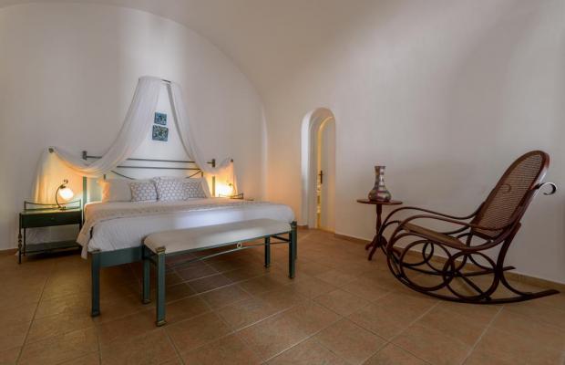 фото Kamares Apartments изображение №14