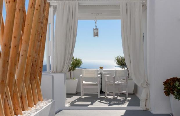 фото Kamares Apartments изображение №10