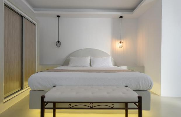 фото отеля Kamares Apartments изображение №9