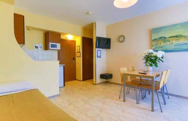 фото Rodian Gallery (ex. Best Western Rodian Gallery Hotel Apartments) изображение №2