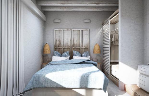 фото отеля Ioannidis Lindos Portes (ex. Lindos Romanza Studios) изображение №13