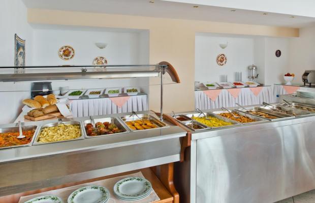 фото отеля Makarios изображение №9