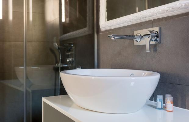 фотографии отеля Crown Suites (ex. Orion Star) изображение №15