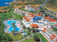 Rodos Princess Beach, 4*