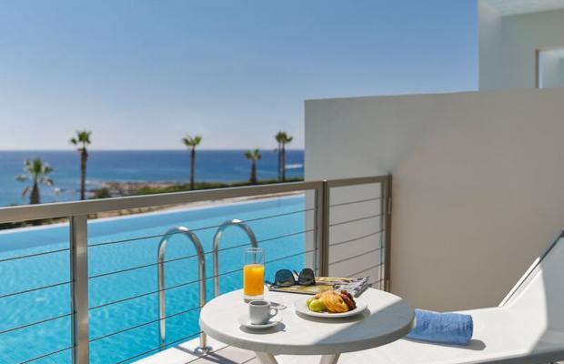 фотографии отеля Rodos Princess Beach изображение №35
