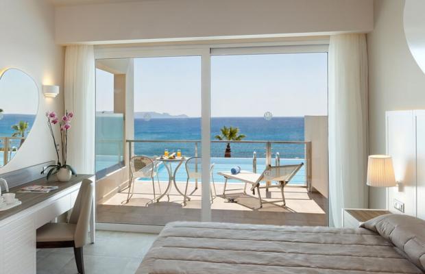 фотографии отеля Rodos Princess Beach изображение №27