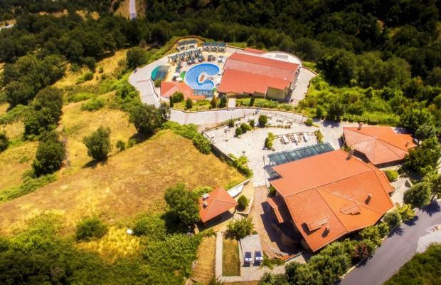 фото отеля Loggas изображение №33