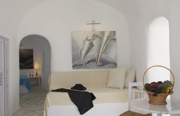 фотографии отеля Residence Suites изображение №35