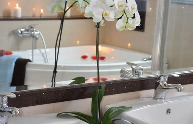 фото отеля Sevimar Villas изображение №37
