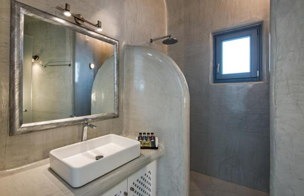 фотографии отеля Pegasus Suites & Spa изображение №3