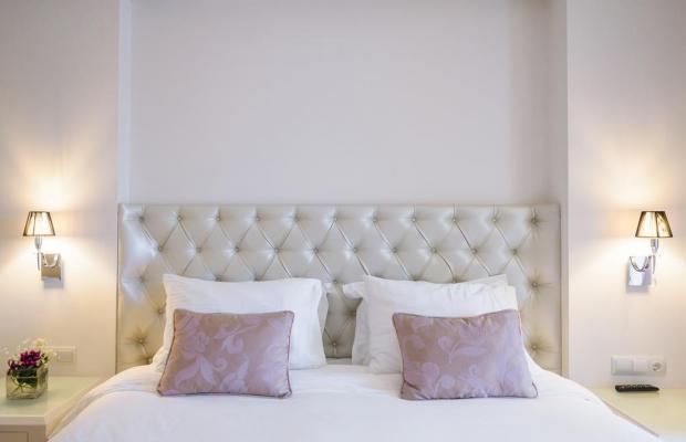 фотографии Calma Hotel & Spa изображение №12