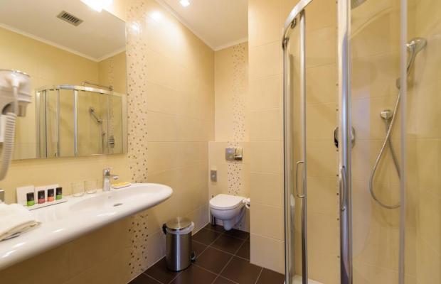 фото отеля Calma Hotel & Spa изображение №5