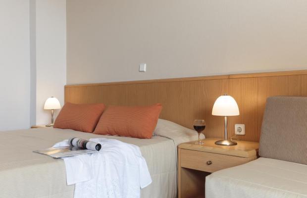 фото отеля Princess Sun изображение №33
