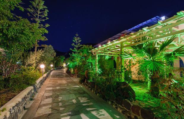 фото отеля Rivari изображение №37