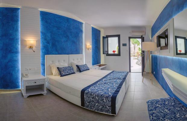 фото отеля Rivari изображение №29
