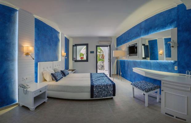 фото отеля Rivari изображение №21