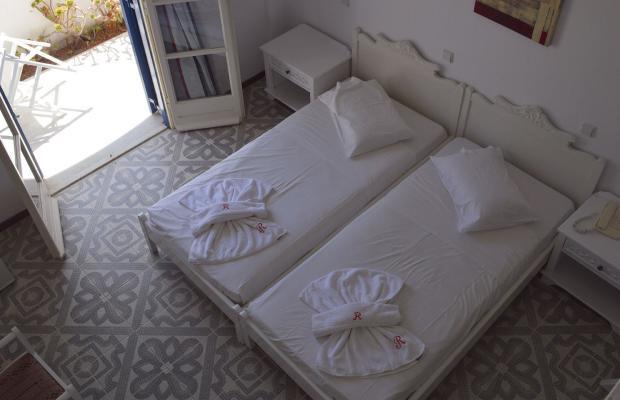 фото отеля Rivari изображение №17