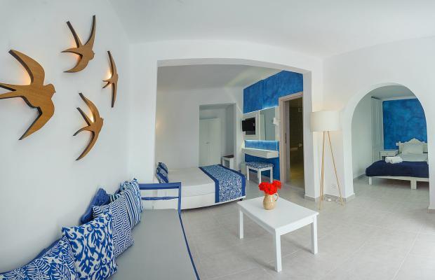 фотографии отеля Rivari изображение №11