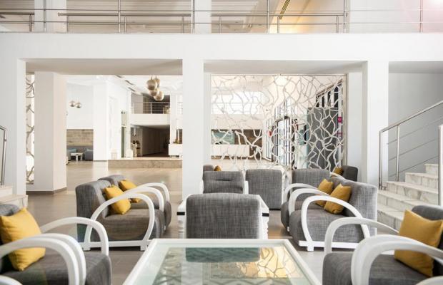 фотографии отеля SunConnect Djerba Aqua Resort (ex. Miramar Djerba Palace; Cesar Thalasso Les Charmes) изображение №35
