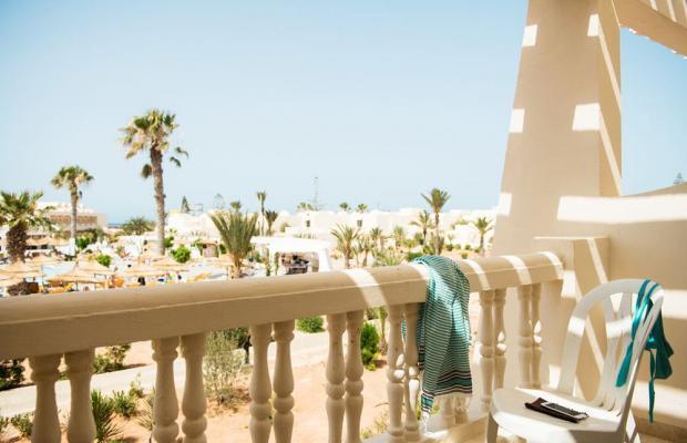 фото отеля SunConnect Djerba Aqua Resort (ex. Miramar Djerba Palace; Cesar Thalasso Les Charmes) изображение №17