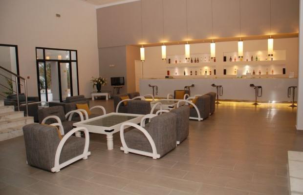 фотографии отеля SunConnect Djerba Aqua Resort (ex. Miramar Djerba Palace; Cesar Thalasso Les Charmes) изображение №3