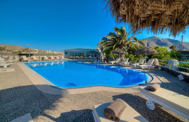 фото отеля Villa Olympia изображение №1