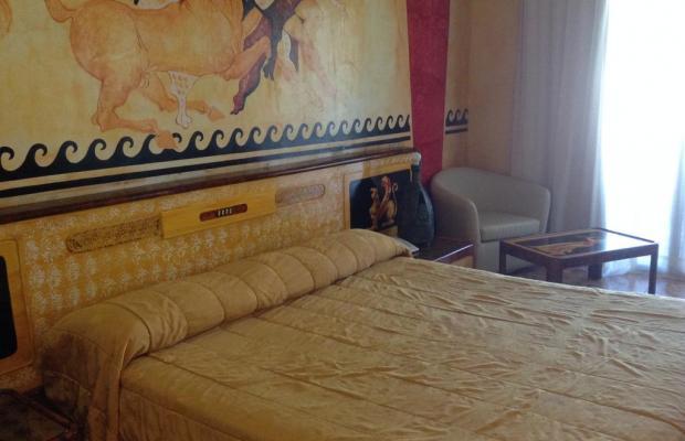 фотографии Roman Boutique Hotel изображение №12