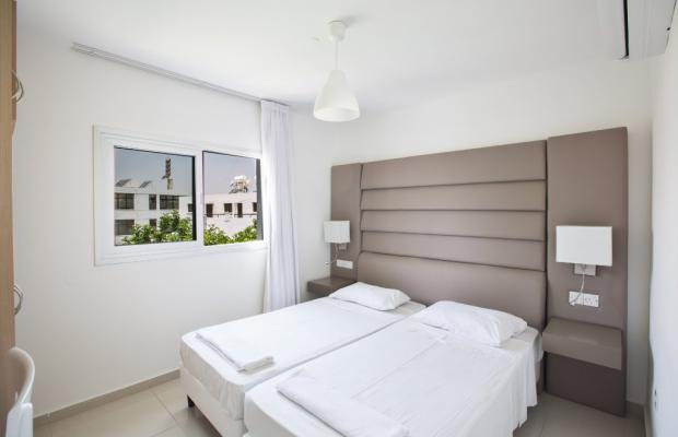 фотографии отеля Tsokkos Holiday Hotel Apartments изображение №15