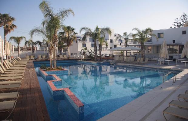 фото Tsokkos Holiday Hotel Apartments изображение №10