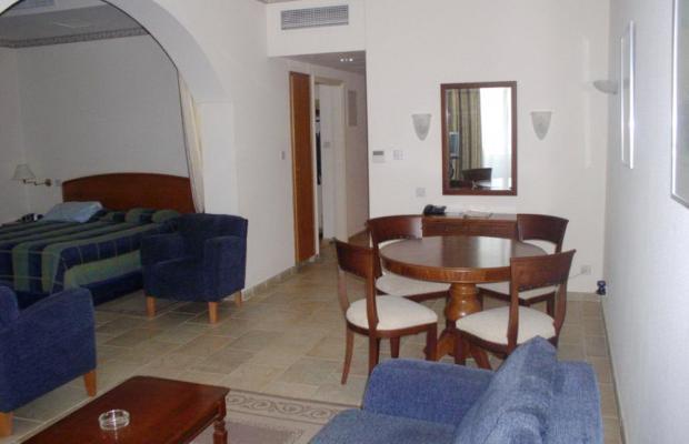 фотографии отеля Faros Holiday Village изображение №7