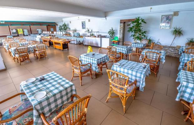 фото отеля Cyprotel Florida (ex. Florida Beach Hotel) изображение №25