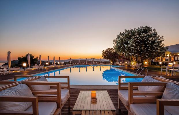 фото отеля Skiathos Palace изображение №9