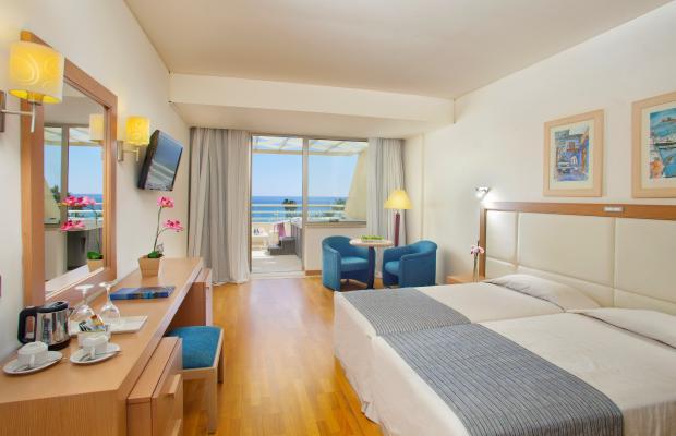фотографии отеля Golden Coast Beach Hotel изображение №11