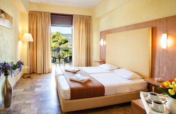 фотографии Hotel Punta изображение №8