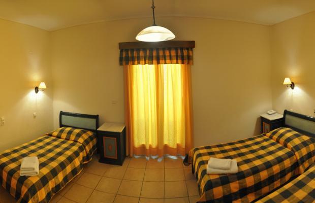 фотографии отеля Karidis изображение №7
