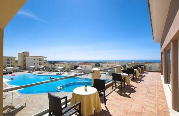 фото отеля Club St. George Resort изображение №17