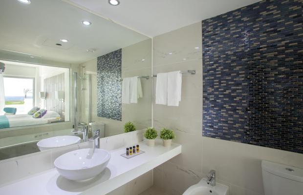фотографии Tsokkos King Evelthon Beach Hotel & Resort изображение №8