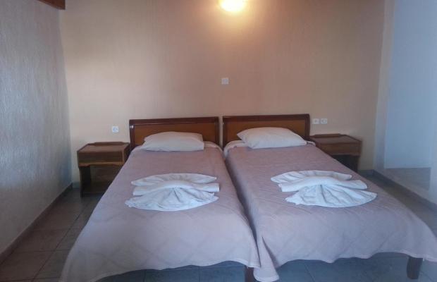 фото отеля Villa Pavlina изображение №17
