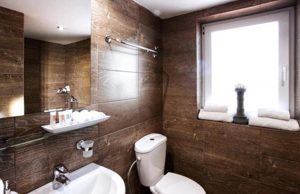 фото отеля Poseidon изображение №33