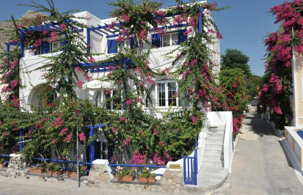 фото отеля Proteas изображение №1