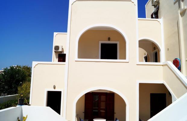 фотографии Villa Angira изображение №28