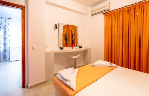 фото Villa Angira изображение №6