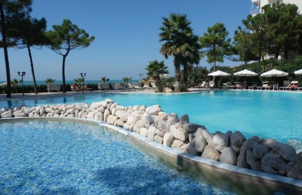 фотографии отеля Dolce Vita изображение №3