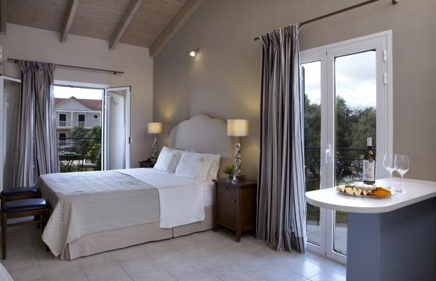 фотографии Silo Hotel Apartments изображение №32